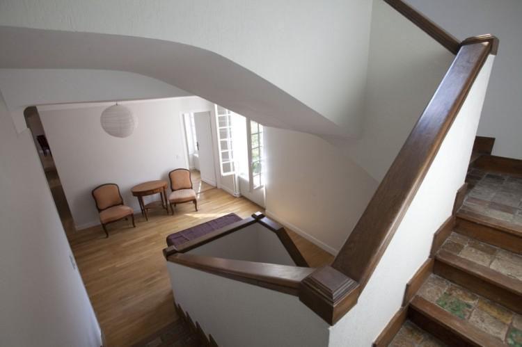 escalier-1024x682